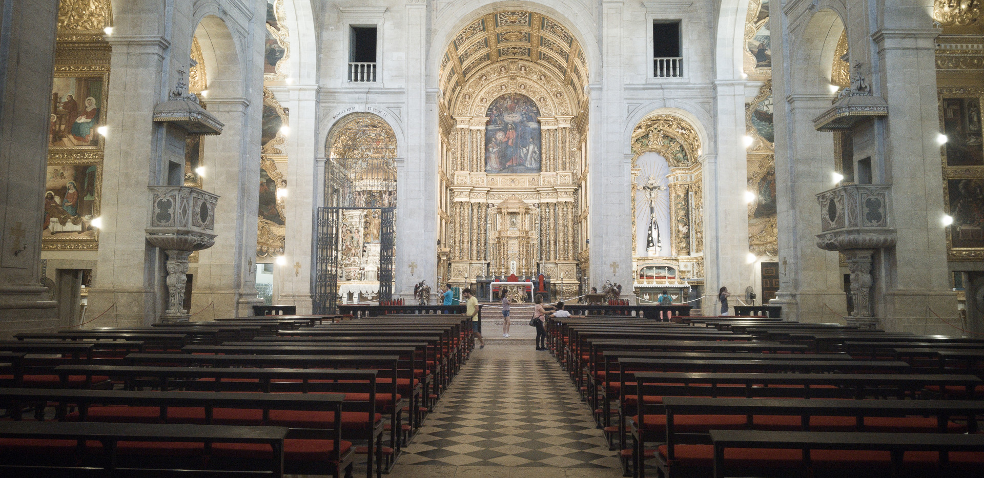 catedral (2 of 28).jpg