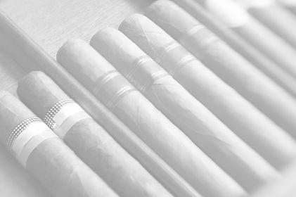 Cigar_edited.jpg