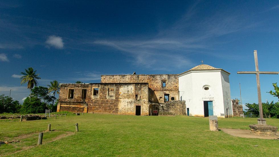 castelo (14 of 16).jpg