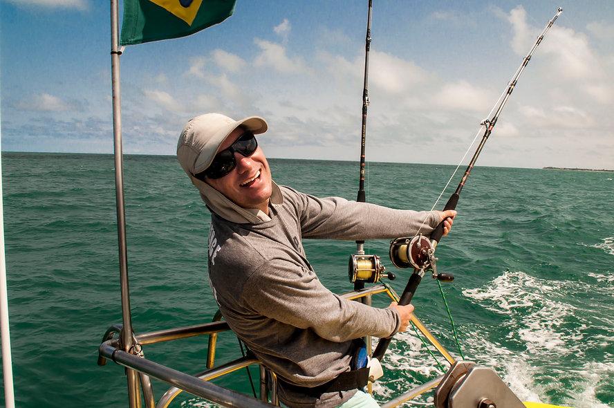 fishing 01.jpg