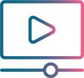 Explainer Video Icon.png