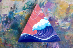 Penny Heather - 'Wave'