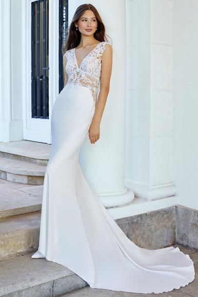 Robe de mariée Adore 11105
