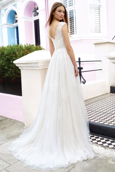 Robe de mariée Adore 11135