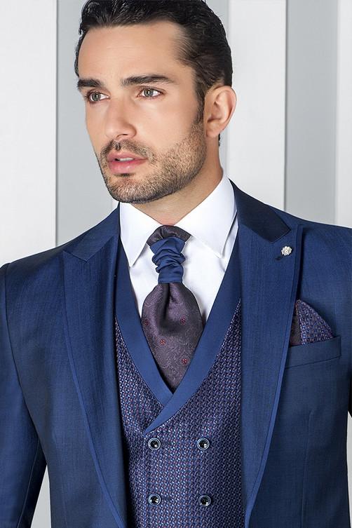Costume Roberto Viccenti 022032D