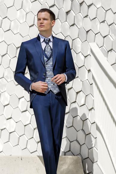 Costume Roberto Viccenti 2620303