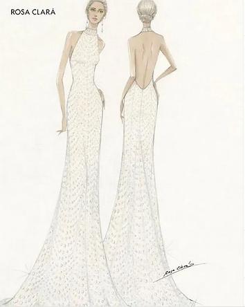 robe-soir-pour-reception-mariage-xisca-n