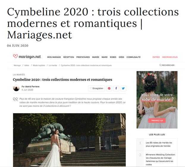 Cymbeline.png