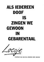 doof psy