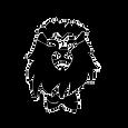 BV Logo Final.PNG