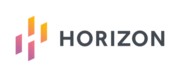 Horizon_Logo_Full_Color_RGB.png