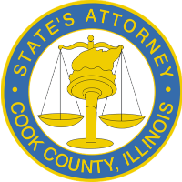 State Att Logo.png