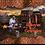 Thumbnail: Ribeyes & Cowtales