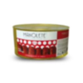 Chorizo Confit Manolete.jpg