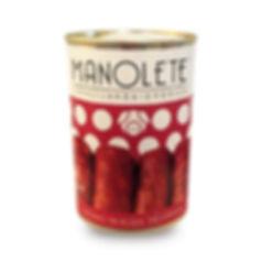 Chorizo Confit Manolete 280x280.jpg