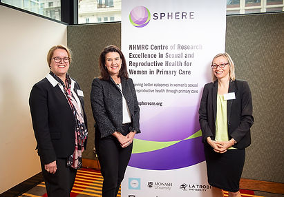 002_Sphere Launch _ RACV Club_20190924.j