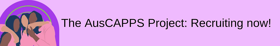 The AusCAPPS Project.png