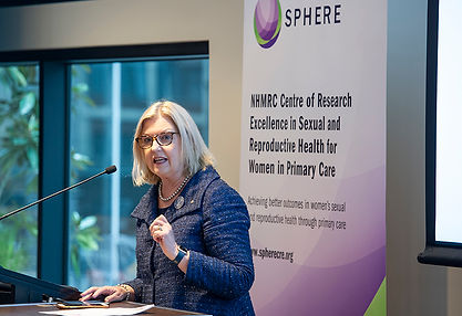 074_Sphere Launch _ RACV Club_20190924.j