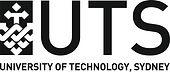 Black-UTS-logo-Title.300dpi.jpg
