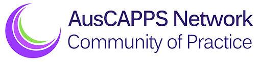 AusCAPPS logo.jpg