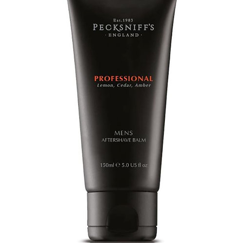 Pecksniffs Mens 150ml Mens ASB Professional