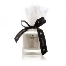 Naughty Fragrant Candle Large