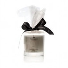 Calm Fragrant Candle Large