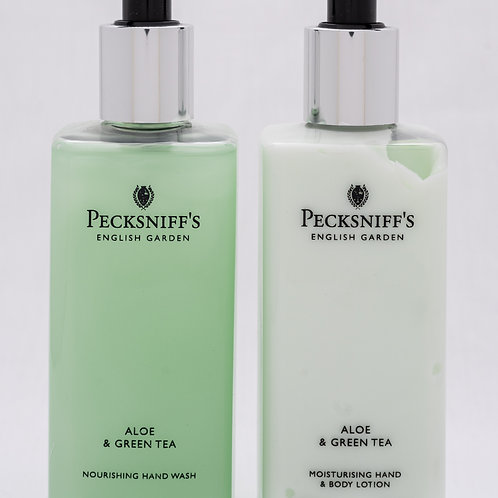 Chestnut & Precious Woods Hand Wash 500ml Discontinued