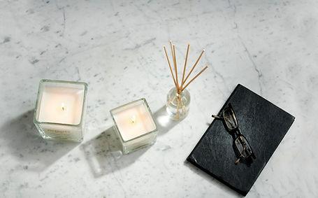 room difuser & candles 05.jpg