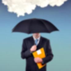 umbrella-excess-liability-insurance.jpg