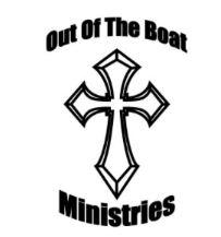 OTB logo.2