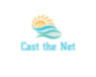 Cast the Net-3.PNG