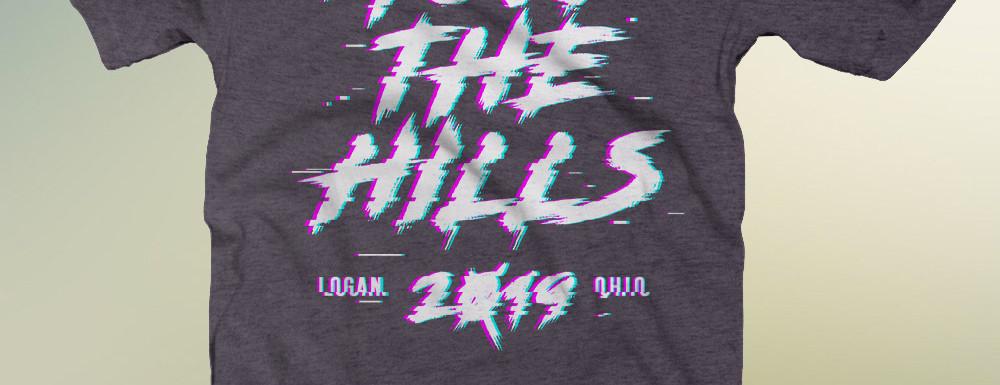 MTH_Shirt_Charcoal.jpg