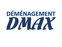 Logo DMAX pour client - fond blanc (1).j