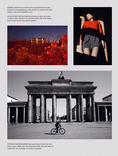 Leica April issue Alisa Martynova.png