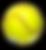 softball-tile3_edited.png