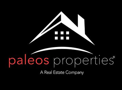1604972997737_Paleos_Properties_JPG.png