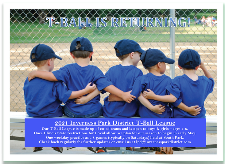 image tball 2021 flyer.png