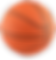 BASKETBALL_edited.png
