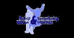 logo-bedrijf-en-samenleving-removebg-pre
