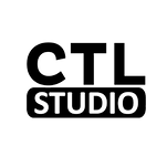 CTLLOGO-removebg-preview.png