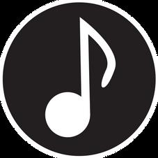 Muziek op maat