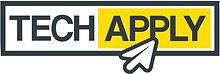 logo-tachapply1-1536x514.jpg