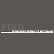 Permanence Juridique Rive droite (permanencia legal privada)