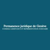 Permanence Juridique de Genève (permanence juridique privée)