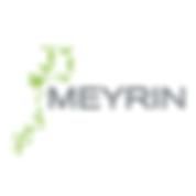 Permanence Juridique de Meyrin et Satigny