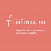 F-information