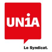 Unia Genève