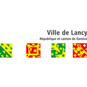 Permanence Juridique de Lancy