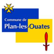 Permanence Juridique de Plan-les-Ouates, Perly et Bardonnex